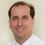 Image of Todd W. Flannery MD