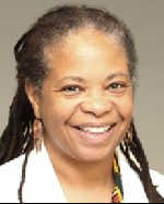 Dr. Ruenell D Adams Jacobs, MD