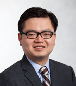 Dr Hong Shing Lee MD