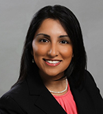 Image of Sonia Mehta MD