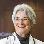 Image of Dr. Bonnie Lee Ashby MD