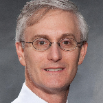 Image of Robert Skerker, MD