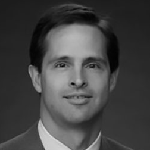 Image of Neil E. Roberts MD