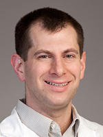 Image of Seth Aaron Lotterman MD