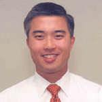 Dr. David S Chun, MD