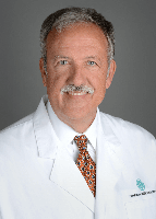 Image of Terry Short MD
