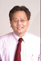 Image of Dr. Victorio Go Te MD