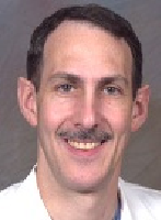 Image of Dr. L. Neal Freeman MD