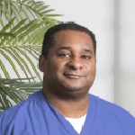 Image of Mario J. Cole MD