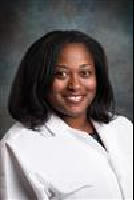 Image of Dr. Nikki Nikkia Cager MD
