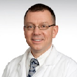Dr. Michael Guenther Kaiser, MD