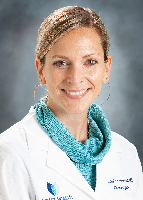Image of Dr. Jennifer Griswold MD