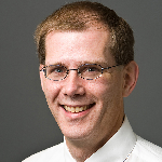 Image of Dr. James Christopher Loehr MD