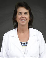 Image of Julia C. Seeley FNP