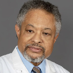 Image of Iverson Charles Bell Jr. MD