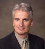 Image of Dr. Timothy S. Siegel MD