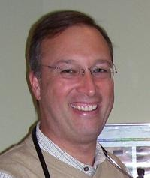 Image of Dr. Russell Alan Schilling DO