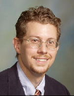 Image of Michael Pittaro MD
