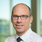 Dr. Peter Charles Stubenrauch, MD