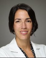 Dr. Marguerite Thomer, MD