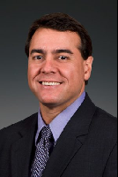 Image of Dr. Scott J. Van Steyn MD