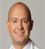 Image of James Romanowski MD