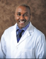 Steve K. Williams MD