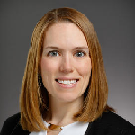Image of Caitlin Renae Patten FACS, MD