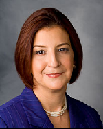 Image of Dr. Maria Dolores Diaz MD