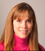 Image of Kelly Clark Broderick M.D.