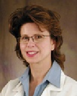 Image of Susan G. Vierling M.D.