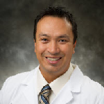 Dr. Russell Edward French, MD