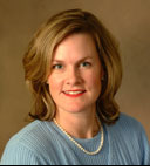 Dr. Karen Lee Schogel, MD
