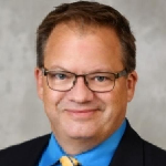 Image of D. Ashley Hill MD