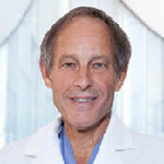 Image of Dr. Anthony L. Pucillo MD