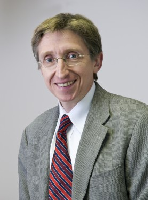 Dr. Dieter Pohl, MD
