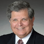 Dr. William L Oppenheim, MD