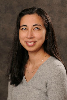 Dr. Katherine D Decastro, MS, MD