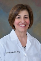 Image of Susan Mediterraneo MD