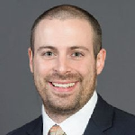 Image of Andrew Joseph Peterson MD