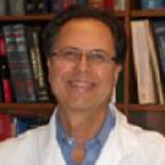 Dr. David Elias Solowiejczyk, MD