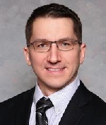 Image of Dr. Jonathan Charles Kraus MD, FAAOS