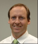 Image of Dr. Mitchell Alan Hardenbrook MD