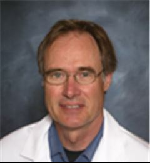Image of James H. Law M.D.