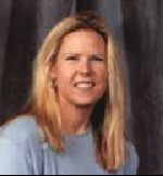 Image of Dr. Lisa Louise Babashoff M.D.