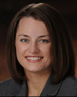 Dr. Tricia Michele Slattery, DO