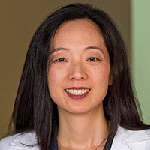 Image of Jeannie Kyungsun Kwon MD
