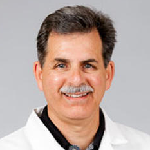 Image of Victor E. Seikaly MD