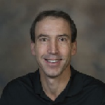Image of Steven Lieberman MD