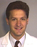 Dr Chad White MD